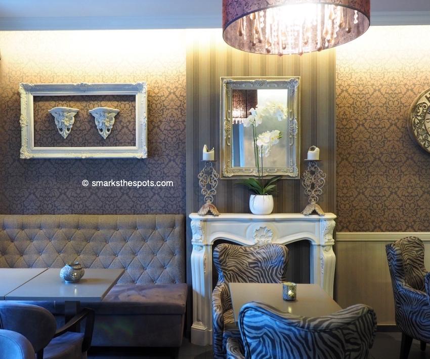 clochard_de_luxe_restaurant_leuven_smarksthespots_blog_10