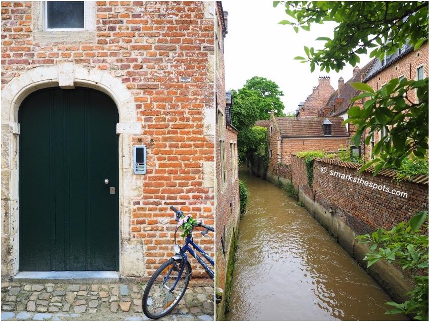 Groot_Begijnhof_leuven_belgium_smarksthespots_blog_03