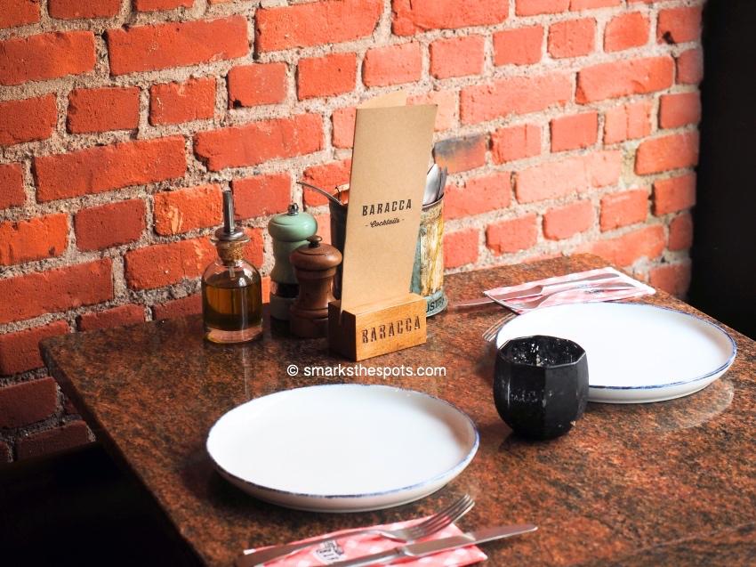 baracca_restaurant_leuven_belgium_smarksthespots_blog_02