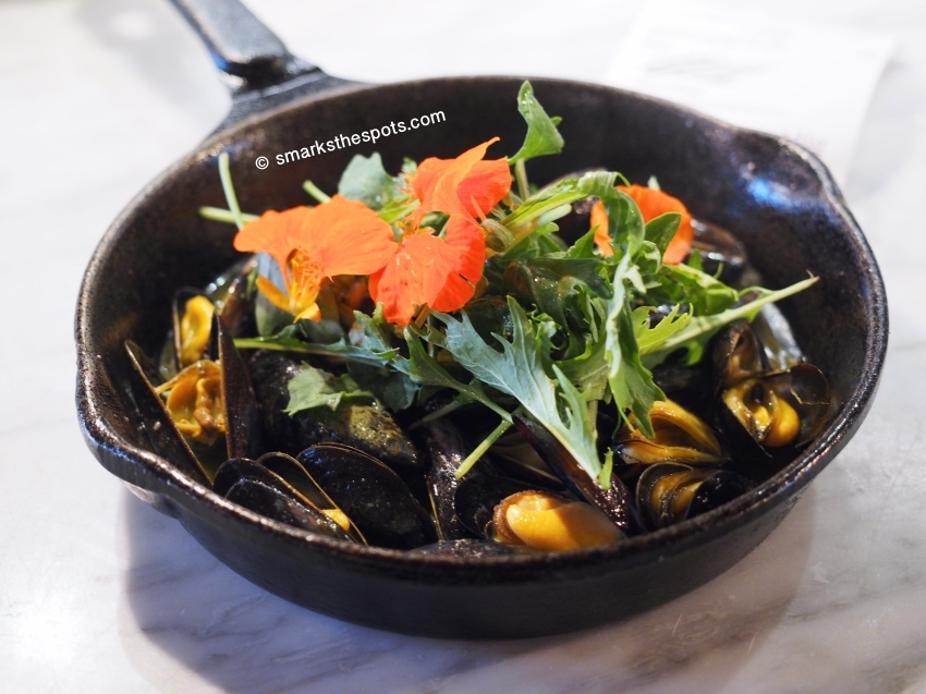baracca_restaurant_leuven_belgium_smarksthespots_blog_03