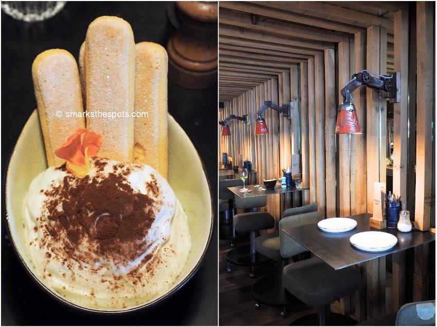 baracca_restaurant_leuven_belgium_smarksthespots_blog_04