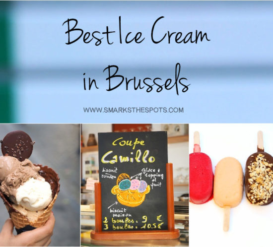 best_ice_cream_bruxelles_smarksthespots_blog