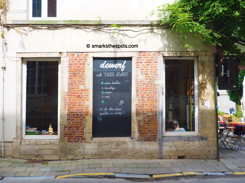 de_werf_cafe_leuven_belgium_smarksthespots_blog_01