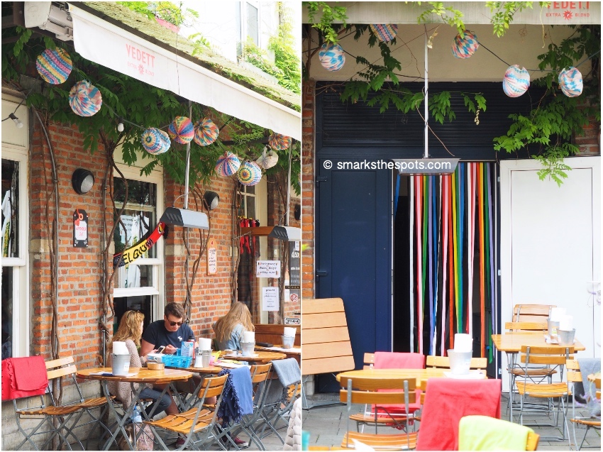de_werf_cafe_leuven_belgium_smarksthespots_blog_03