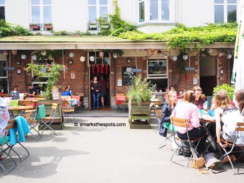de_werf_cafe_leuven_belgium_smarksthespots_blog_04
