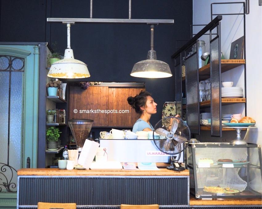 koffie_en_staal_cafe_leuven_belgium_smarksthespots_blog_01