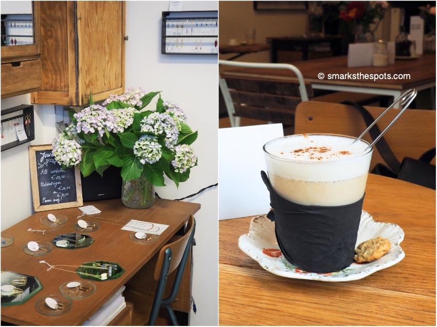 koffie_en_staal_cafe_leuven_belgium_smarksthespots_blog_04