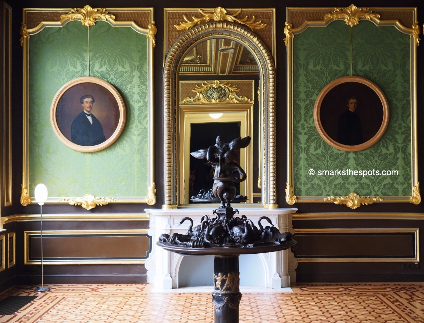 m_museum_leuven_belgium_smarksthespots_blog_02