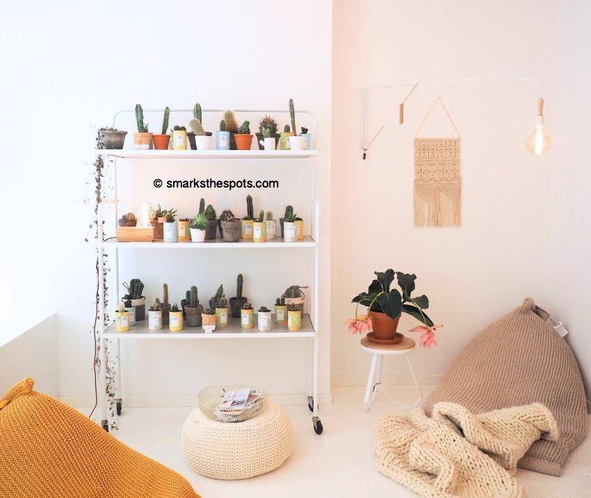 thelma_coffee&design_leuven_belgium_smarksthespots_blog_01