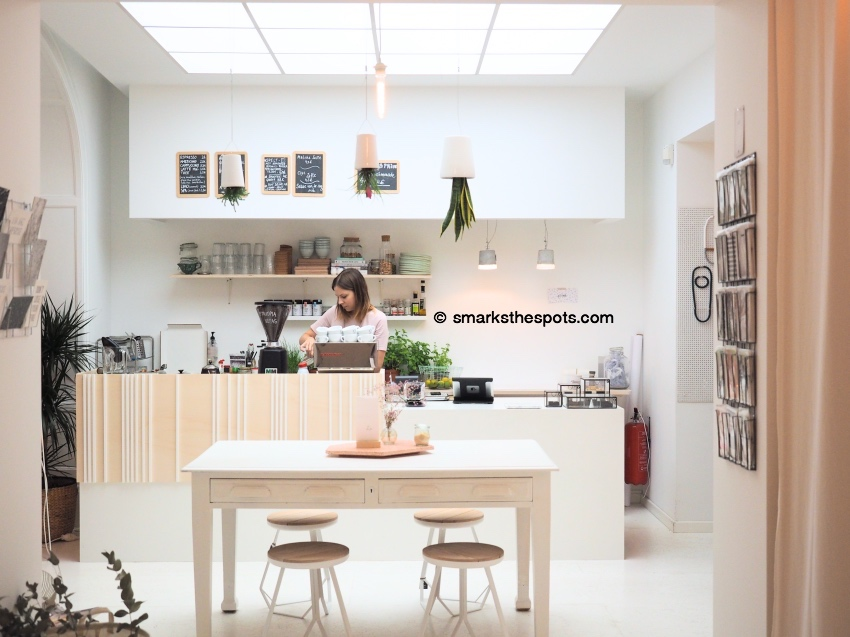 thelma_coffee&design_leuven_belgium_smarksthespots_blog_02