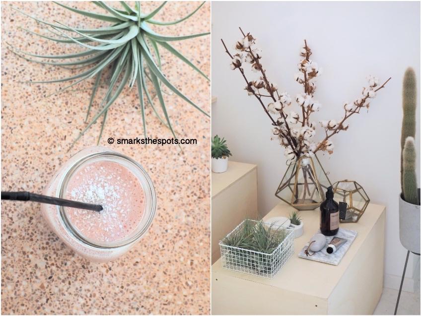 thelma_coffee&design_leuven_belgium_smarksthespots_blog_03