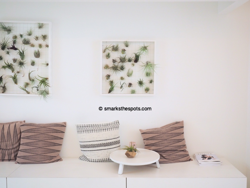 thelma_coffee&design_leuven_belgium_smarksthespots_blog_04