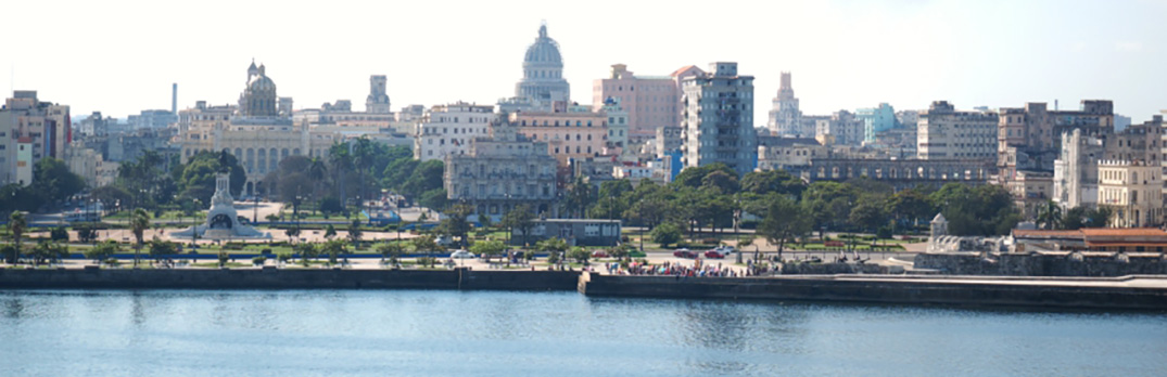 slider-havana_cuba_guide_smarksthespots_travel_blog