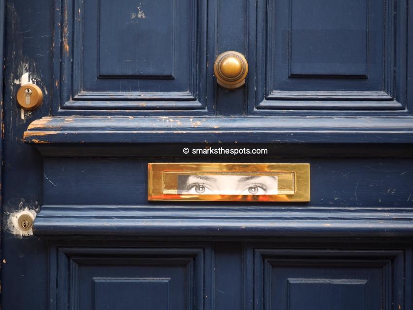 doors_brussels_photography_smarksthespots_blog_03