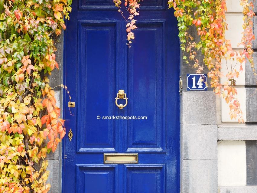 doors_brussels_photography_smarksthespots_blog_04