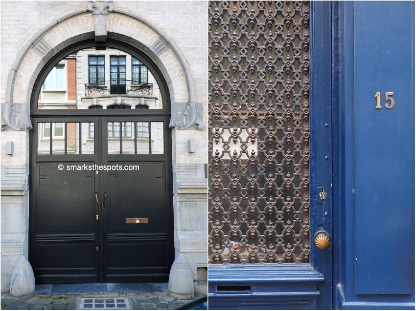 doors_brussels_photography_smarksthespots_blog_05