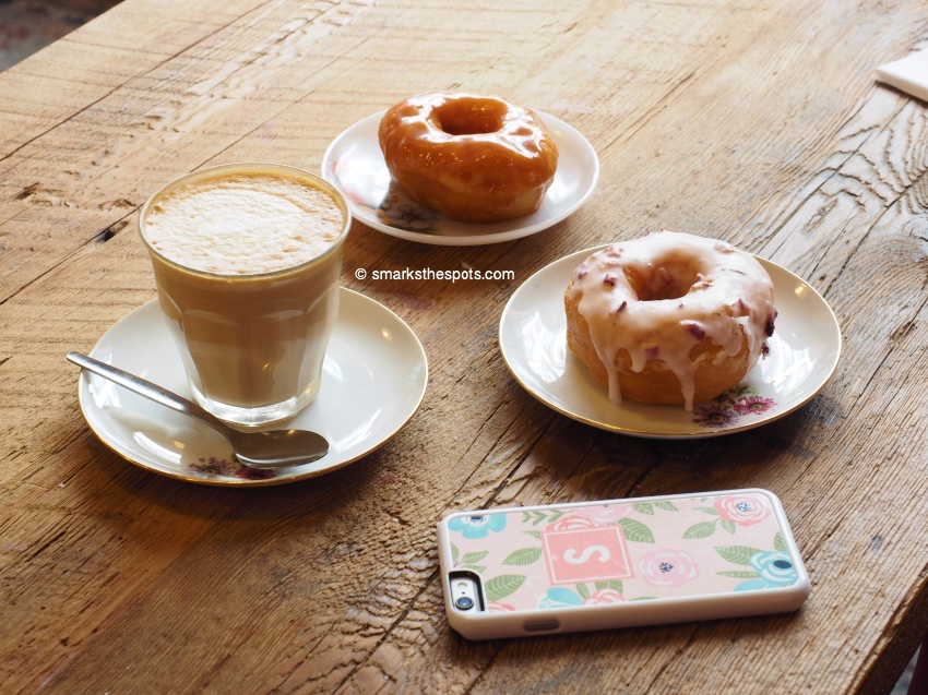 coco_donuts_brussels_smarksthespots_blog_01