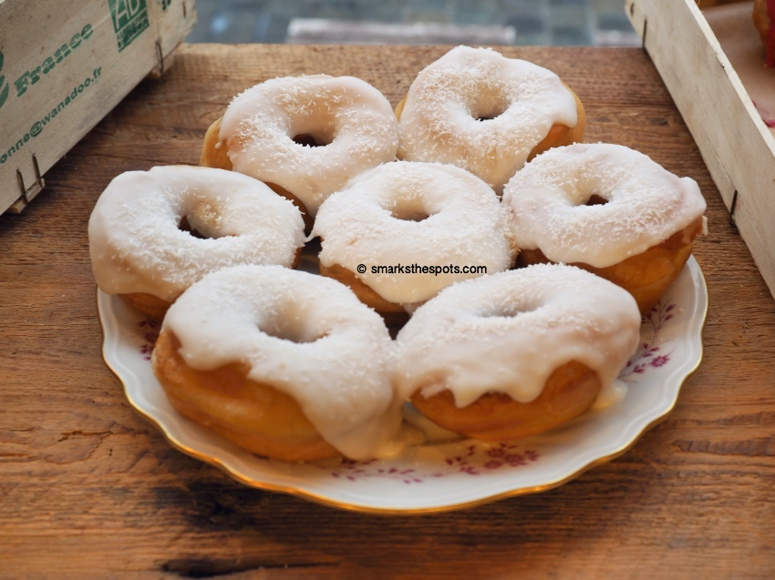 coco_donuts_brussels_smarksthespots_blog_04