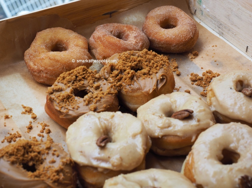 coco_donuts_brussels_smarksthespots_blog_06