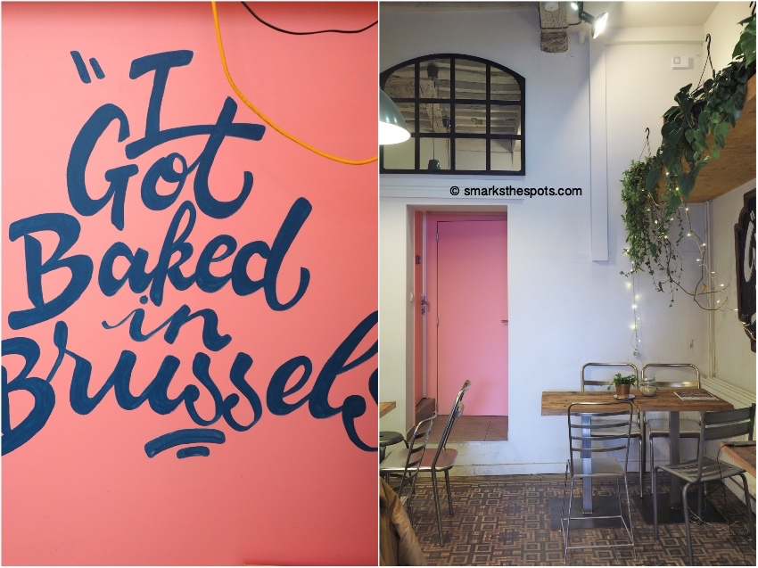 coco_donuts_brussels_smarksthespots_blog_07