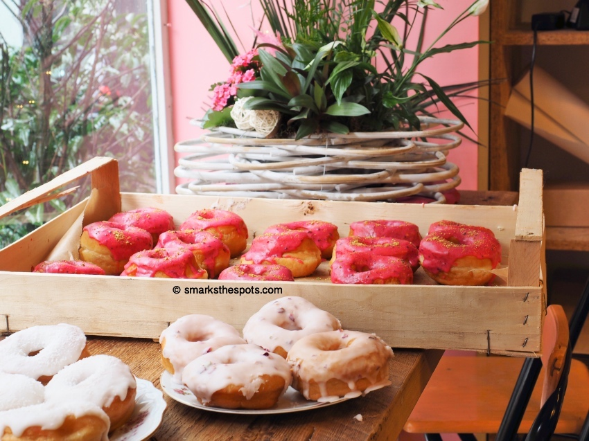coco_donuts_brussels_smarksthespots_blog_08