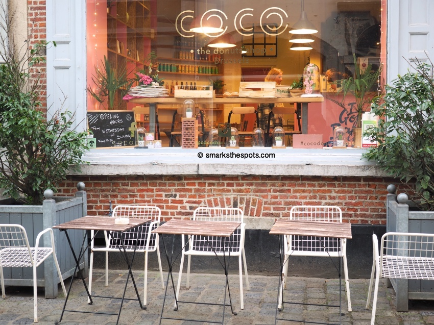 coco_donuts_brussels_smarksthespots_blog_09