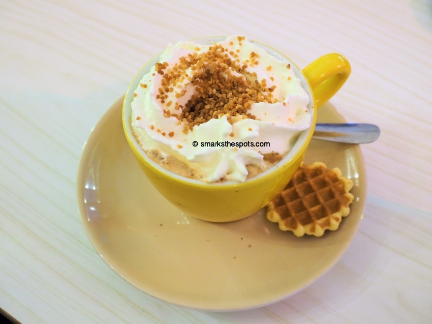 kaffenini_cafe_antwerp_smarksthespots_blog_12