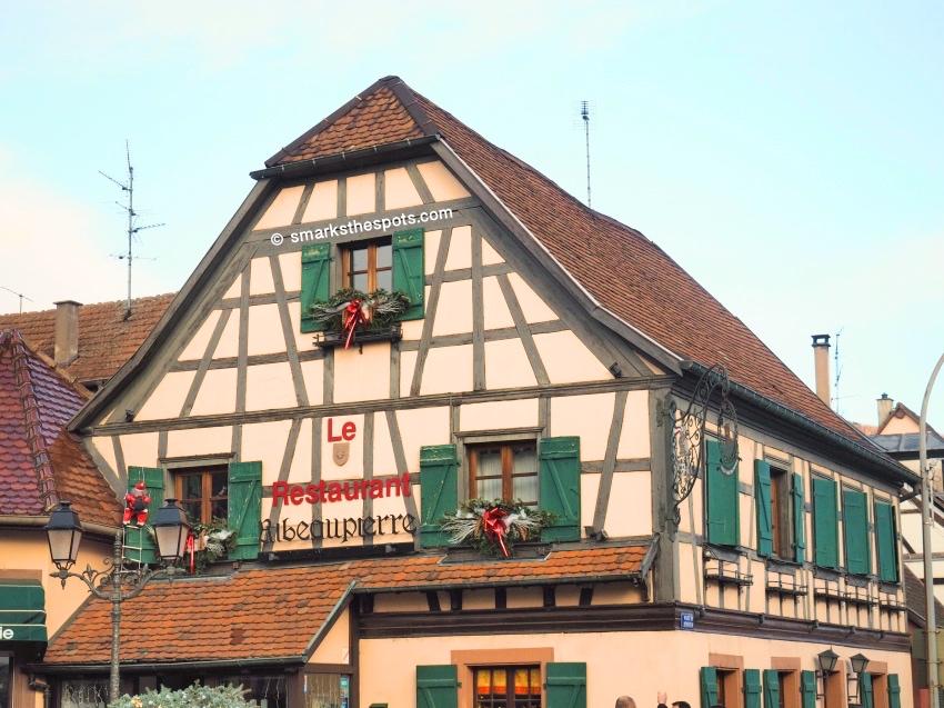 alsace_france_christmas_markets_wine_smarksthespots_blog_04