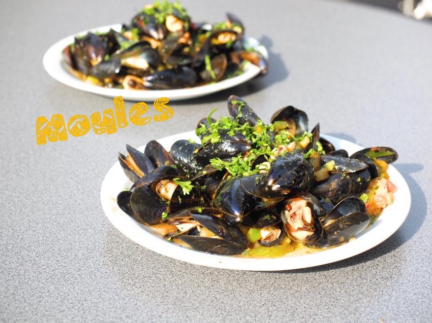 mussels_brussels_belgium_smarksthespots_blog