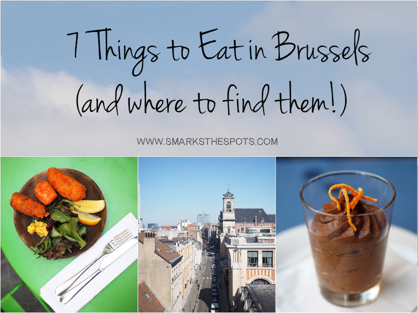 things_to_eat_in_brussels_where_find_them_smarksthespots_blog
