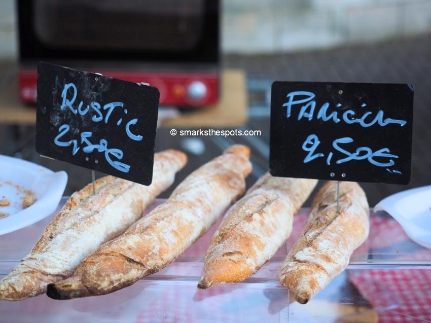 gourmet_market_sablon_brussels_smarksthespots_blog_01