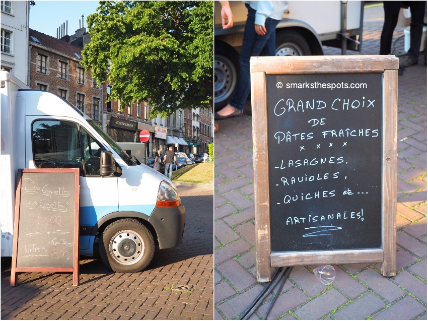 gourmet_market_sablon_brussels_smarksthespots_blog_06