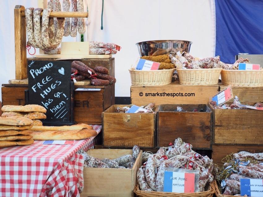 gourmet_market_sablon_brussels_smarksthespots_blog_08