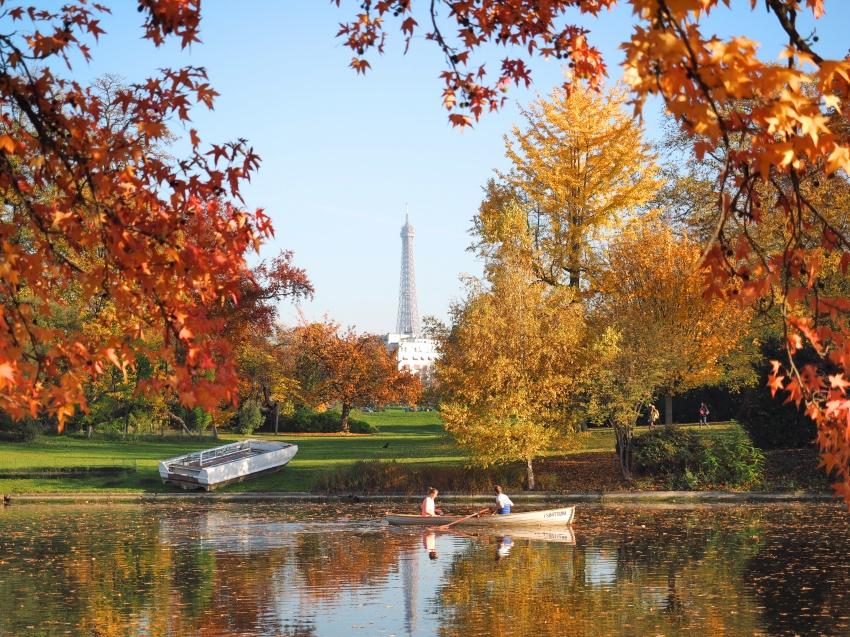 Best Western Le Bois De La Marche Poitiers France