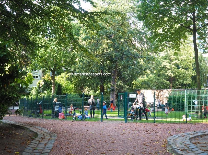 park_faider_brussels_smarksthespots_blog_01
