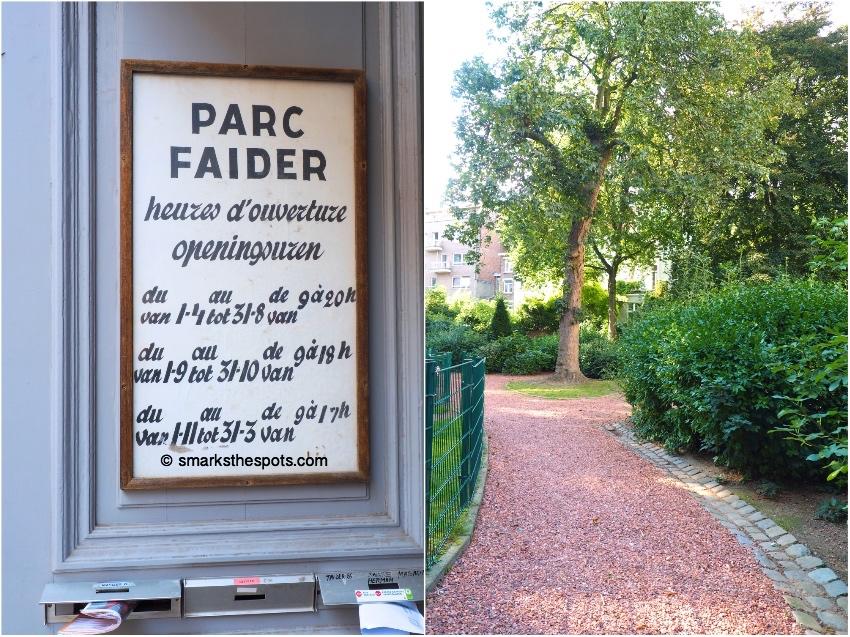 park_faider_brussels_smarksthespots_blog_02