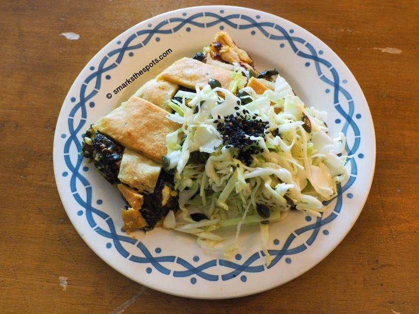 epicerie_restaurant_brussels_smarksthespots_blog_03