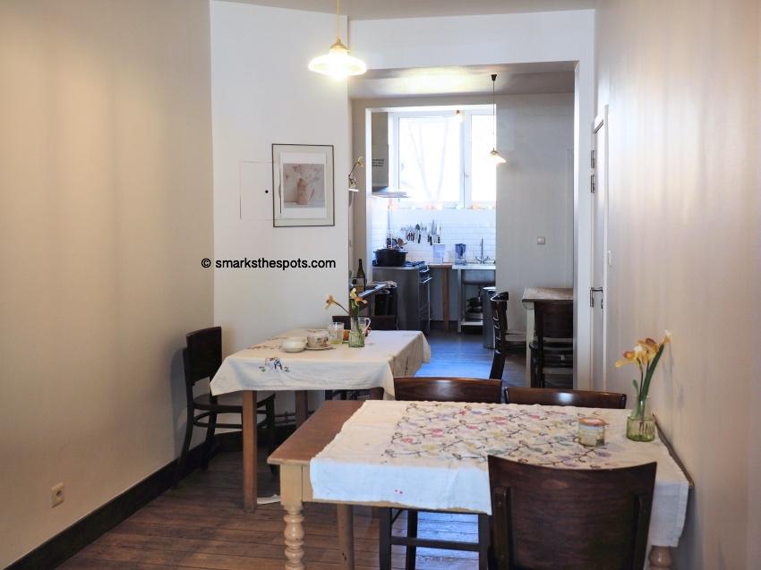epicerie_restaurant_brussels_smarksthespots_blog_06