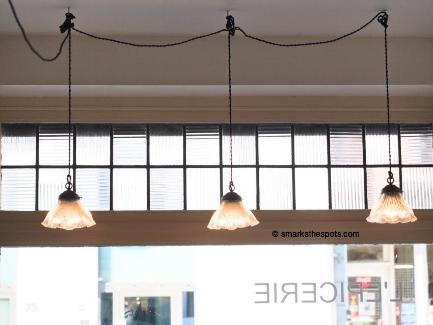 epicerie_restaurant_brussels_smarksthespots_blog_11