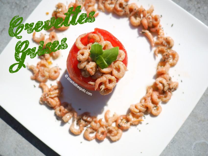 crevettes_grises_belgium_smarksthespots_blog