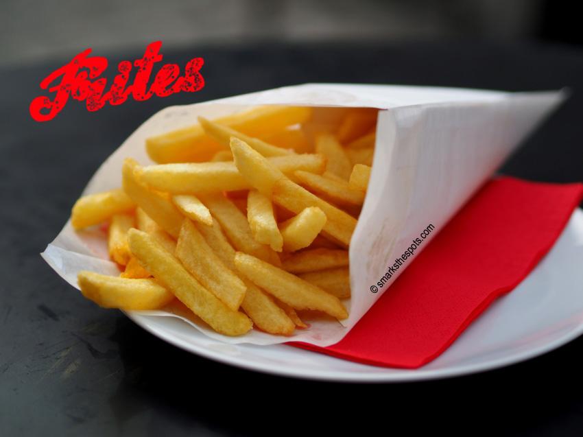 frites_brussels_belgium_smarksthespots_blog
